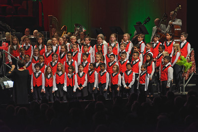 NMP Holiday Concert-022