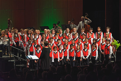 NMP Holiday Concert-020