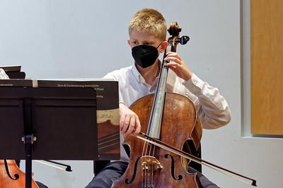 007-Rehearsal