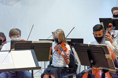 008-Rehearsal