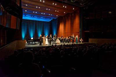 NYE Concert-022