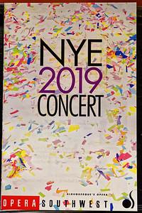 NYE Concert-005