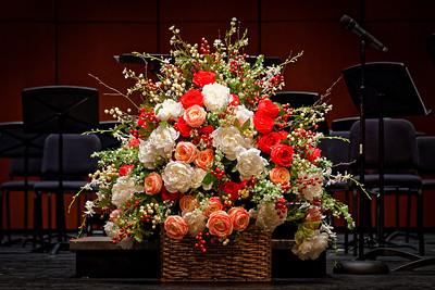 NYE Concert-003