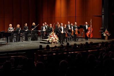 NYE Concert-008