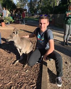 AUSTRALIA 2019-001