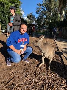 AUSTRALIA 2019-006