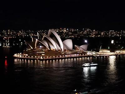 AUSTRALIA 2019-011