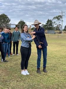 AUSTRALIA 2019-018
