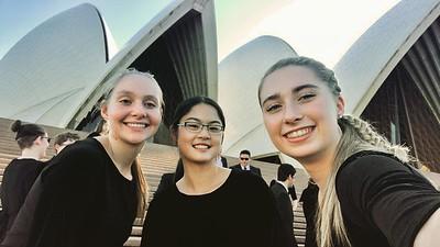 AUSTRALIA 2019-027