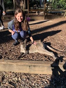 AUSTRALIA 2019-007