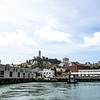 So long for now, SF!