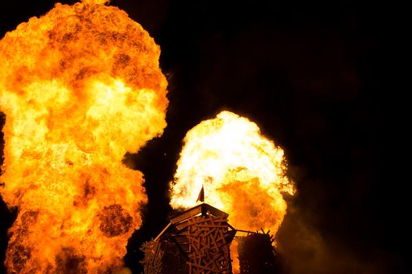 Alchemy Burn 2015