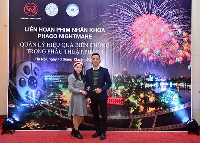 Vimedimex-Binh-Duong-Alcon-event-instant-print-photobooth-hanoi-Chup-anh-in-hinh-lay-ngay-Su-kien-Tiec-cuoi-Ha-Noi-WefieBox-Photobooth-Hanoi-78