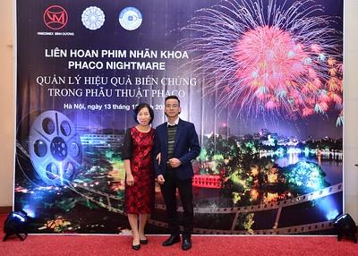Vimedimex-Binh-Duong-Alcon-event-instant-print-photobooth-hanoi-Chup-anh-in-hinh-lay-ngay-Su-kien-Tiec-cuoi-Ha-Noi-WefieBox-Photobooth-Hanoi-79