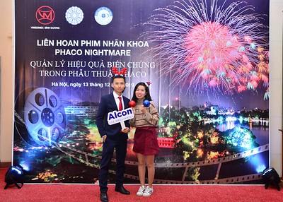Vimedimex-Binh-Duong-Alcon-event-instant-print-photobooth-hanoi-Chup-anh-in-hinh-lay-ngay-Su-kien-Tiec-cuoi-Ha-Noi-WefieBox-Photobooth-Hanoi-72