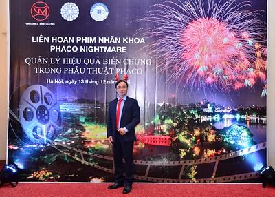 Vimedimex-Binh-Duong-Alcon-event-instant-print-photobooth-hanoi-Chup-anh-in-hinh-lay-ngay-Su-kien-Tiec-cuoi-Ha-Noi-WefieBox-Photobooth-Hanoi-88