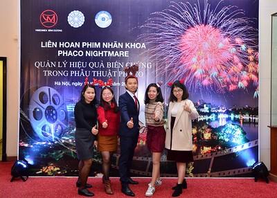 Vimedimex-Binh-Duong-Alcon-event-instant-print-photobooth-hanoi-Chup-anh-in-hinh-lay-ngay-Su-kien-Tiec-cuoi-Ha-Noi-WefieBox-Photobooth-Hanoi-85