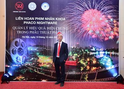 Vimedimex-Binh-Duong-Alcon-event-instant-print-photobooth-hanoi-Chup-anh-in-hinh-lay-ngay-Su-kien-Tiec-cuoi-Ha-Noi-WefieBox-Photobooth-Hanoi-83