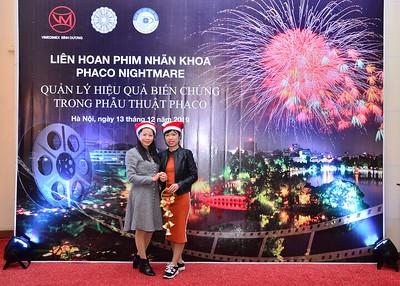 Vimedimex-Binh-Duong-Alcon-event-instant-print-photobooth-hanoi-Chup-anh-in-hinh-lay-ngay-Su-kien-Tiec-cuoi-Ha-Noi-WefieBox-Photobooth-Hanoi-74