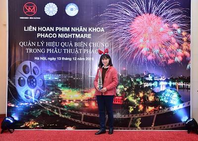 Vimedimex-Binh-Duong-Alcon-event-instant-print-photobooth-hanoi-Chup-anh-in-hinh-lay-ngay-Su-kien-Tiec-cuoi-Ha-Noi-WefieBox-Photobooth-Hanoi-71