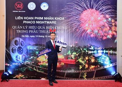 Vimedimex-Binh-Duong-Alcon-event-instant-print-photobooth-hanoi-Chup-anh-in-hinh-lay-ngay-Su-kien-Tiec-cuoi-Ha-Noi-WefieBox-Photobooth-Hanoi-73