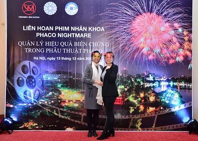 Vimedimex-Binh-Duong-Alcon-event-instant-print-photobooth-hanoi-Chup-anh-in-hinh-lay-ngay-Su-kien-Tiec-cuoi-Ha-Noi-WefieBox-Photobooth-Hanoi-87