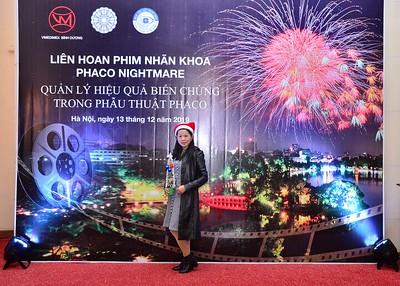 Vimedimex-Binh-Duong-Alcon-event-instant-print-photobooth-hanoi-Chup-anh-in-hinh-lay-ngay-Su-kien-Tiec-cuoi-Ha-Noi-WefieBox-Photobooth-Hanoi-80