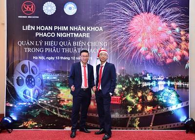 Vimedimex-Binh-Duong-Alcon-event-instant-print-photobooth-hanoi-Chup-anh-in-hinh-lay-ngay-Su-kien-Tiec-cuoi-Ha-Noi-WefieBox-Photobooth-Hanoi-92