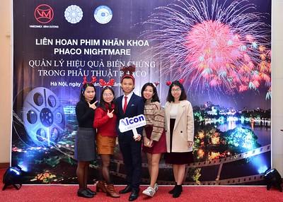 Vimedimex-Binh-Duong-Alcon-event-instant-print-photobooth-hanoi-Chup-anh-in-hinh-lay-ngay-Su-kien-Tiec-cuoi-Ha-Noi-WefieBox-Photobooth-Hanoi-84