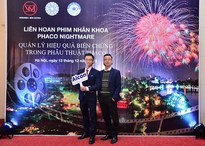 Vimedimex-Binh-Duong-Alcon-event-instant-print-photobooth-hanoi-Chup-anh-in-hinh-lay-ngay-Su-kien-Tiec-cuoi-Ha-Noi-WefieBox-Photobooth-Hanoi-89