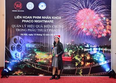 Vimedimex-Binh-Duong-Alcon-event-instant-print-photobooth-hanoi-Chup-anh-in-hinh-lay-ngay-Su-kien-Tiec-cuoi-Ha-Noi-WefieBox-Photobooth-Hanoi-81