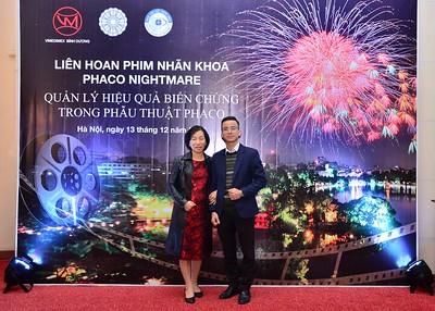 Vimedimex-Binh-Duong-Alcon-event-instant-print-photobooth-hanoi-Chup-anh-in-hinh-lay-ngay-Su-kien-Tiec-cuoi-Ha-Noi-WefieBox-Photobooth-Hanoi-77