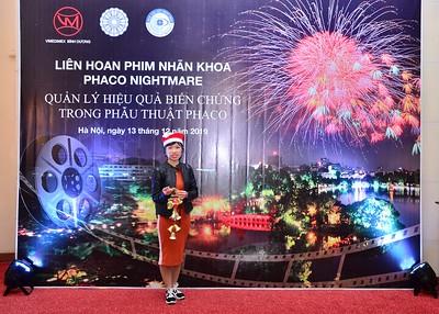 Vimedimex-Binh-Duong-Alcon-event-instant-print-photobooth-hanoi-Chup-anh-in-hinh-lay-ngay-Su-kien-Tiec-cuoi-Ha-Noi-WefieBox-Photobooth-Hanoi-75