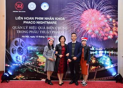 Vimedimex-Binh-Duong-Alcon-event-instant-print-photobooth-hanoi-Chup-anh-in-hinh-lay-ngay-Su-kien-Tiec-cuoi-Ha-Noi-WefieBox-Photobooth-Hanoi-76