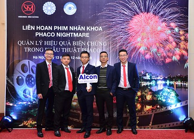 Vimedimex-Binh-Duong-Alcon-event-instant-print-photobooth-hanoi-Chup-anh-in-hinh-lay-ngay-Su-kien-Tiec-cuoi-Ha-Noi-WefieBox-Photobooth-Hanoi-90