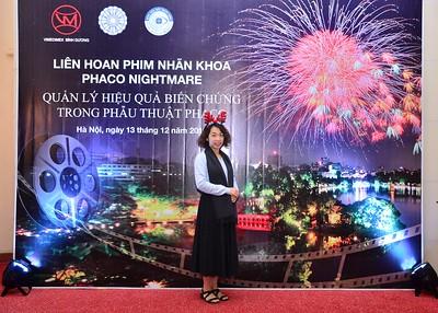 Vimedimex-Binh-Duong-Alcon-event-instant-print-photobooth-hanoi-Chup-anh-in-hinh-lay-ngay-Su-kien-Tiec-cuoi-Ha-Noi-WefieBox-Photobooth-Hanoi-69