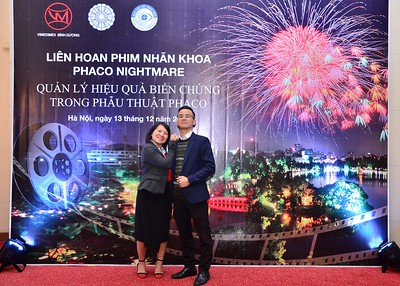 Vimedimex-Binh-Duong-Alcon-event-instant-print-photobooth-hanoi-Chup-anh-in-hinh-lay-ngay-Su-kien-Tiec-cuoi-Ha-Noi-WefieBox-Photobooth-Hanoi-91