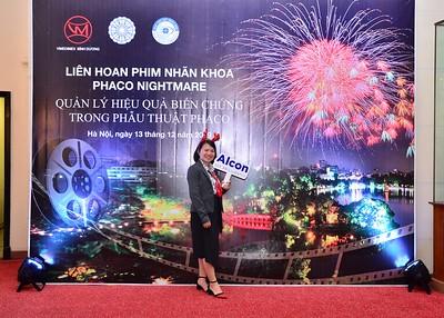 Vimedimex-Binh-Duong-Alcon-event-instant-print-photobooth-hanoi-Chup-anh-in-hinh-lay-ngay-Su-kien-Tiec-cuoi-Ha-Noi-WefieBox-Photobooth-Hanoi-86