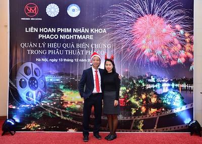 Vimedimex-Binh-Duong-Alcon-event-instant-print-photobooth-hanoi-Chup-anh-in-hinh-lay-ngay-Su-kien-Tiec-cuoi-Ha-Noi-WefieBox-Photobooth-Hanoi-82
