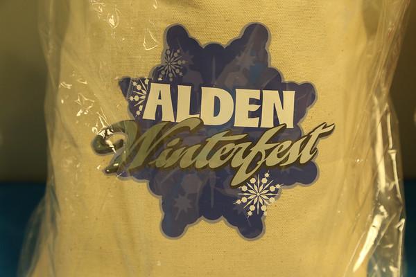 2017 Alden Winterfest