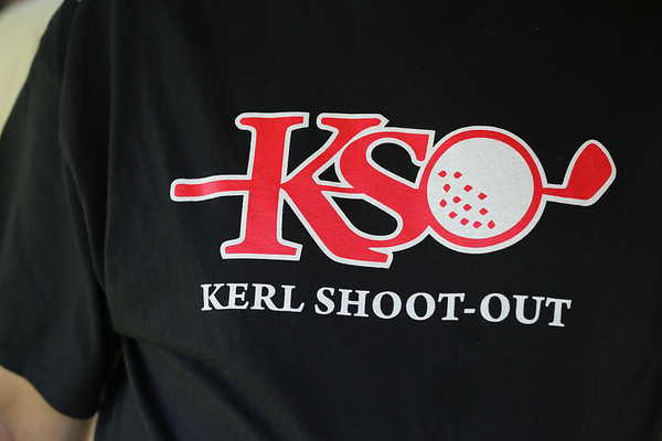 2017 Kerl Shoot Out