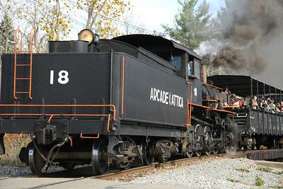 AJ9A5245