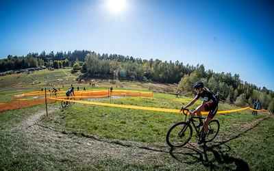 Aldergrove Classic CX 2017. Photo by: Scott Robarts