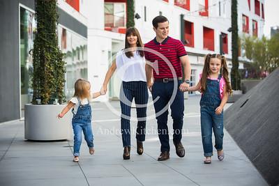 Aldi Family