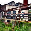 industrial building hamilton 8.5 x11