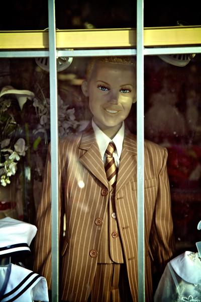 boy mannequin in suit 4x6