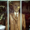 boy mannequin in suit 4x6