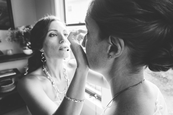 Seattle Washington Wedding Photographer
