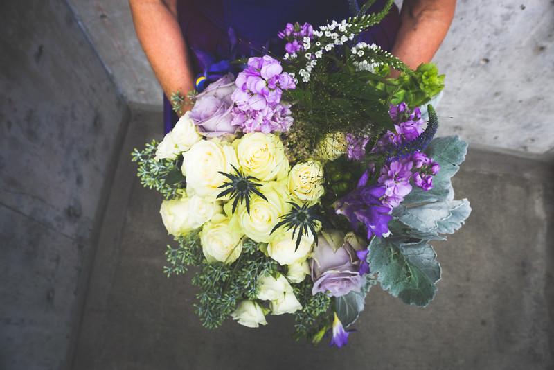 Seattle Washington Lifestyle Wedding Photographer