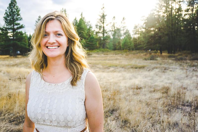 Seattle Washington Wedding Photographer